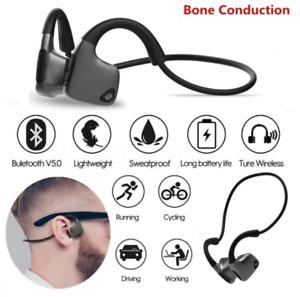 Bone-Conduction-R9-Ecouteur-Bluetooth-5-0-Musique-Sport-sans-Open-Oreille
