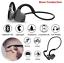 Bone-Conduction-R9-Ecouteur-Bluetooth-5-0-Musique-Sport-sans-Open-Oreille miniature 1
