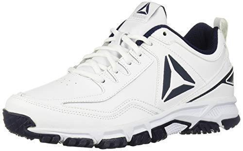0a5c762273b Reebok Men s Ridgerider Leather 4e Shoes for sale online