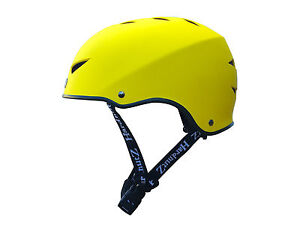 HardnutZ-Kids-Casque-velo-BMX-Skateboard-Scooter-Cycle-Nouveau-Jaune-RRP-29-99