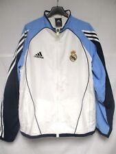 Madrid DownAchetez Ebay Adidas Veste Sur Doudoune Real 0m8vNnwO