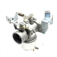 Carburetor For Yamaha G14 Golf Cart 4 Cycle Gas Engines 1994-1995 1410100 Carb