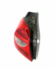Renault Clio 3 III Rücklicht links REAR LAMP LEFT TAIL LIGHT stop