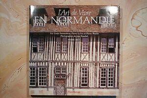 L-039-ART-DE-VIVRE-EN-NORMANDIE-843N-10-LINDA-DANNENBERG-P-LE-VEC-P-MOULIN-1989