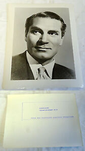 1959-Press-Photo-LAURENCE-OLIVIER-The-Moon-and-Sixpence