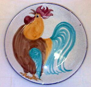 grande-piatto-fine-039-800-diametro-37-cm