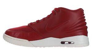678130368595 Nike Men s