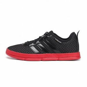 NEW Adidas X-Hale 2014 Mens Low Sneaker Basketball Shoes Various Sizes G98357