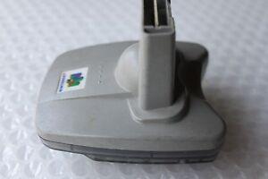 Details about Nintendo 64 N64 OEM Transfer Pak FOR Pokemon Stadium 1 & 2  Genuine Original FAIR