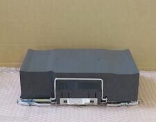 Fujitsu Oracle Sun SELX1B1Z  CPU Module 2x SPARC64 VII QC 2.40GHz 375-3568-05