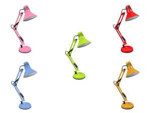 Lampada-da-scrivania-braccio-snodabile-luce-da-tavolo-base-e-morsetto-incluso