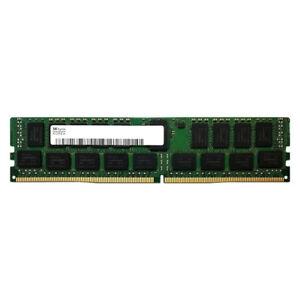 Hynix-16gb-2rx4-pc4-2400t-pc4-19200-ddr4-2400mhz-1-2v-ECC-RDIMM-Memory-Ram-1x16g