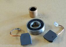 Generator Repair Kit Fits 1959 Cadillac 1102140 Delco Remy