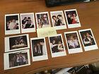 Seventeen Like Seventeen Encore Concert Photoset B (Group Cards) kpop