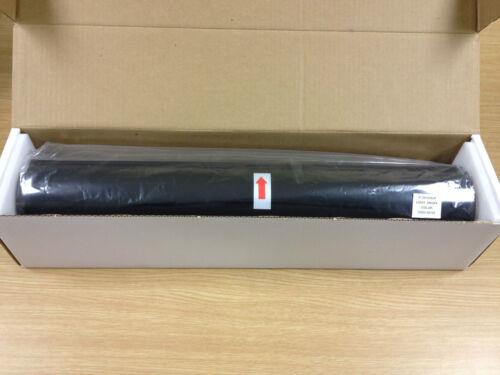 "PREMIUM 5/% LIMO BLACK SCRATCH RESISTANT WINDOW TINT 20/"" x 100 FT F-20101 SR"