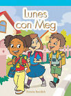 Lunes Con Meg by Shelby Braidich (Paperback / softback, 2007)