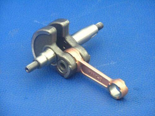 Kurbelwelle für Nemaxx MT52 Motorsense