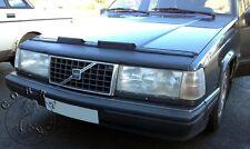 VOLVO 940 1991 1992 1993 1994 Bra Car Hood / Bonnet Mask