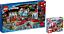 Indexbild 1 - LEGO-Marvel-76175-Angriff-auf-Spider-Mans-Versteck-76170-Iron-Man-N3-21-VORVERK