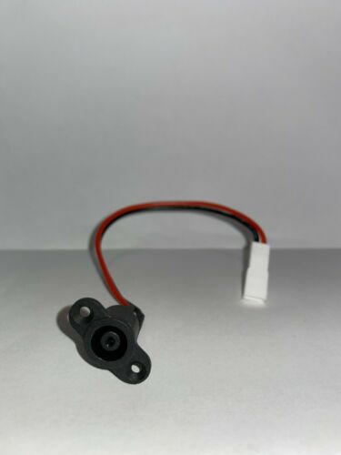 Charge Port replacement for Xiaomi Mijia M365 for electric scooter