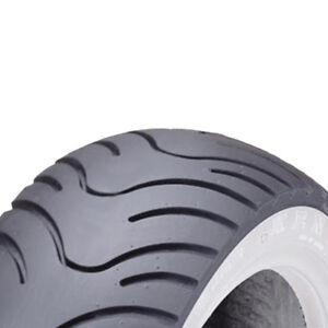 Neumáticos Kenda 130//70-12 56j k-413 tl