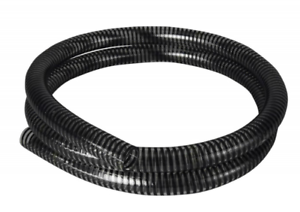 FATSAC REINFORCED WAKEBOARD BALLAST HOSE FOR 1  AND 1-1 8  FITTINGS - 40 FEET