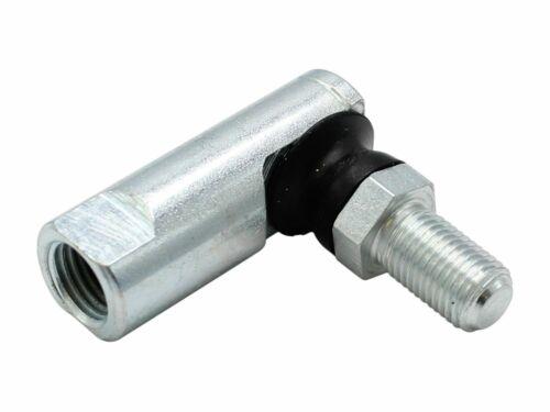 Kugelgelenk Lenkung passend MTD E 165 13CO768N678 Rasentraktor