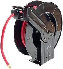 John Dow Jdh 1450 14 50 High Pressure Professional Hose Reel