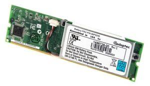 IBM-serveraid-7k-346-x-X236-90P5245-71p8644