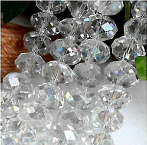 4X6mm-glittering-white-crystal-beads-95pcs