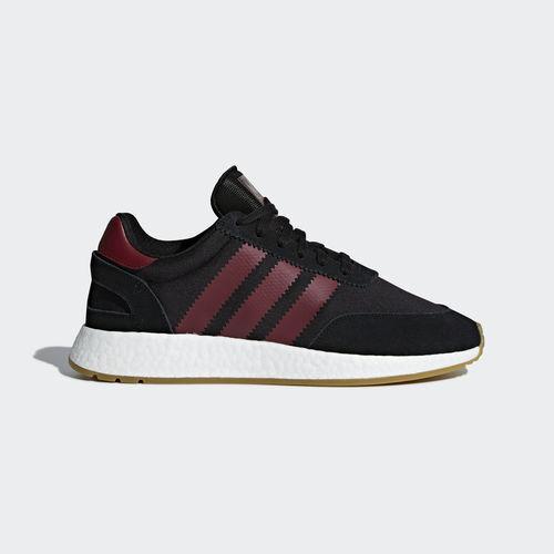 Adidas Vigor Bounce M Trail AQ7513 Bright Marathon fonctionnement chaussures homme 13 new