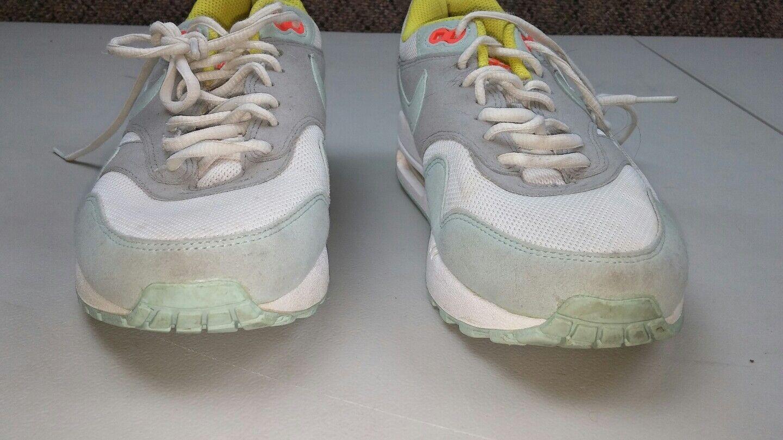 Nike air bianco jordan 4 '44 yeezy supremo bianco air puro soldi 538583