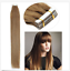 20-40pcs-Tape-in-100-Real-Remy-Human-Hair-Extensions-BE-Virgin-Skin-Weft-Party thumbnail 31