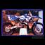 kit-adesivi-Yamaha-Yz-125-250-1996-1997-1998-1999-2000-2001-completi-grafiche Indexbild 2