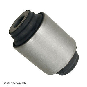 Beck Arnley 101-5956 Control Arm Bushing