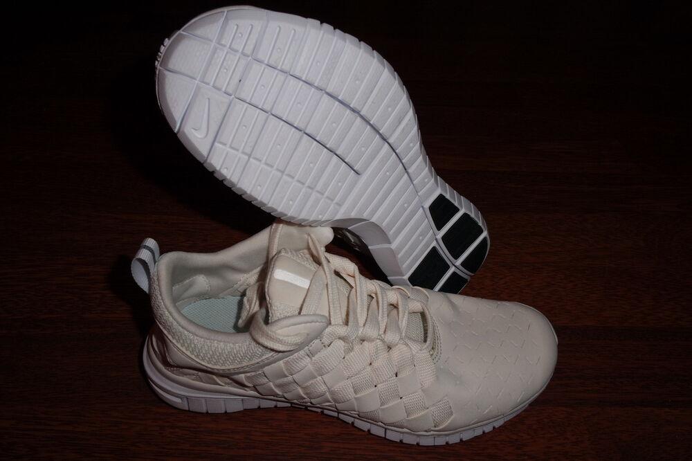 Nike homme Air Max Prime Sl fonctionnement Shoe