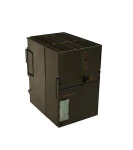 Siemens 6GK7343-1EX21-0XE0 (USED)