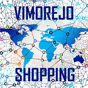 VimorejoShop,Tu Tienda OnLine