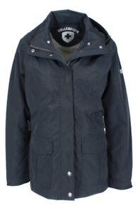Wellensteyn Aruba Arub-382 Ladies Functional Jacket