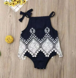 Baby Girl Dress 9 12 Months Ebay
