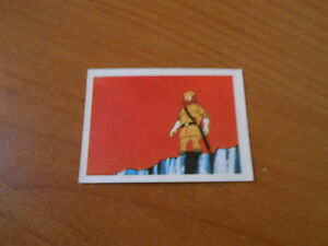 figurina-FLASH-GORDON-n-199-ed-FLASH1980