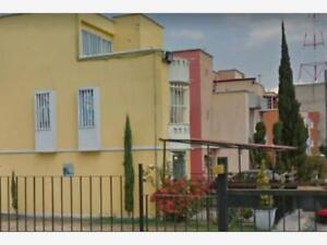 Casa en Venta en Hacienda de Cuautitlán