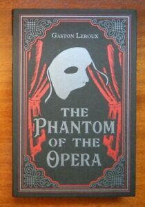 Phantom-of-the-Opera-by-Gaston-Leroux-Paper-Mill-Press-suede-w-ribbon-marker