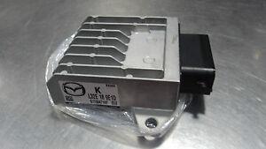Mazda 3 2006 New Oem Automatic Transmission Control Module