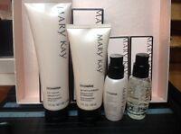 Mary Kay Timewise Miracle Set - Choose Skin Type