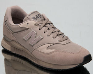 basket homme new balance 840