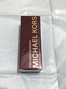 Michael-Kors-TWILIGHT-Shimmer-Eau-de-Parfum-50ml-Perfume-EDP-Rocie-Nuevo