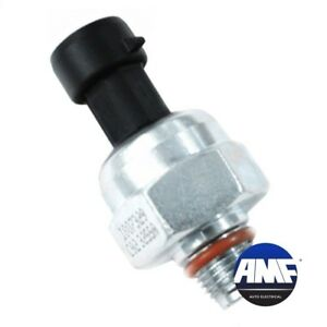 New Injection Control Pressure for Ford 7.3 7.3L Powerstroke - ICP102