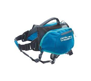 Daypak-Dog-Backpack-Hiking-Gear-For-Dogs-by-Outward-Hound-Color-Blue-Green
