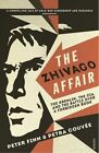 The Zhivago Affair: The Kremlin, the CIA, and the Battle Over a Forbidden Book by Peter Finn, Petra Couvee (Paperback, 2015)